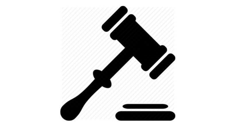 Legal Ease – Corporate Tax Update