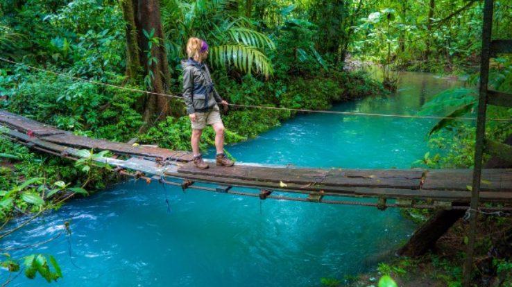 Authentic Costa Rica: What to do in rural Bijagua