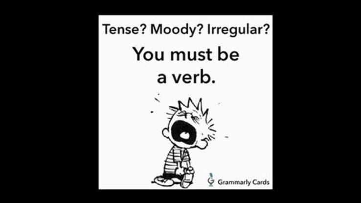 Verbalicious