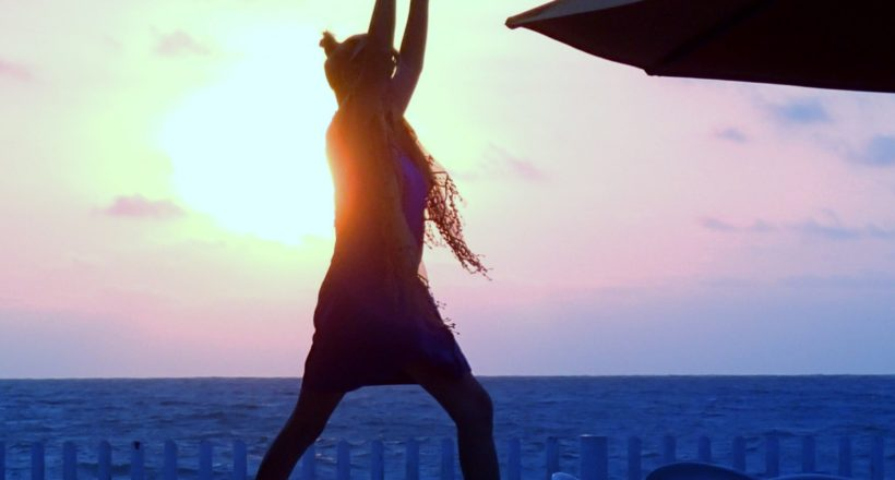 The Study of Yoga – Living Your Yoga