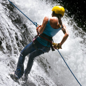 Howler-Magazine--Combo-Adventure-Ocean-Ranch-Park-Nature-Discovery-and-fun-Waterfall-Rappel