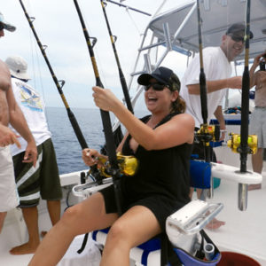 Howler-Magazine--Combo-Adventure-Ocean-Ranch-Park-Nature-Discovery-and-fun-deep-sea-fishing