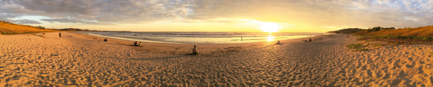 Playa-Grande-Costa-Rica-Pano-Surf-Spot-Howler-Magazine