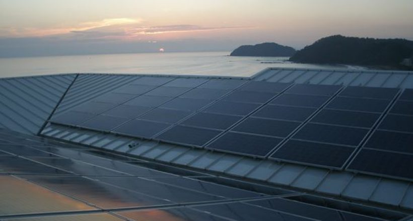 Community Feature – Solar Savings, Net Metering a Powerful Incentive
