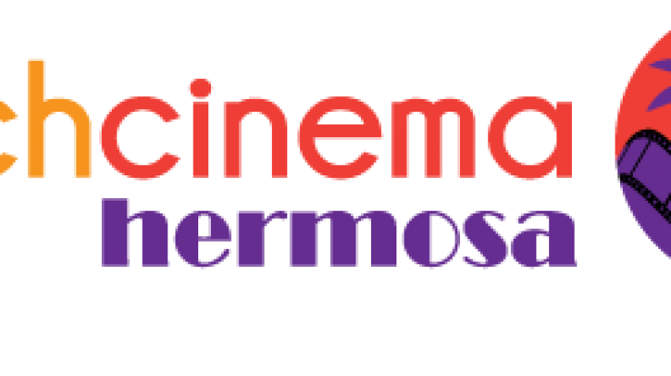 Happenings – Beach Cinema Hermosa