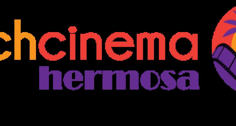 Happenings – Beach Cinema Hermosa