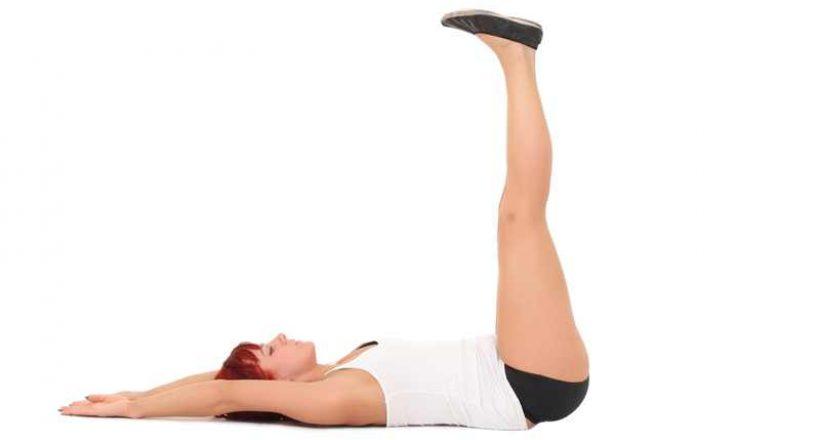 Study of Yoga – Back to the Basics II