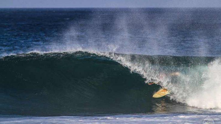 Waves You've Missed – Indian Summer Waves