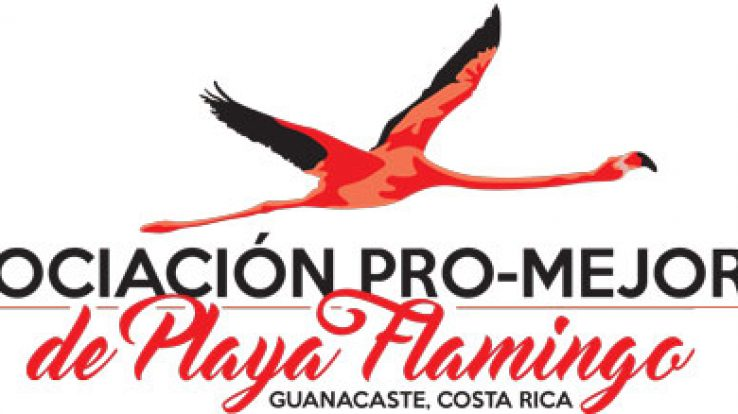 Community Event – Asociación Pro Mejoras de Playa Flamingo