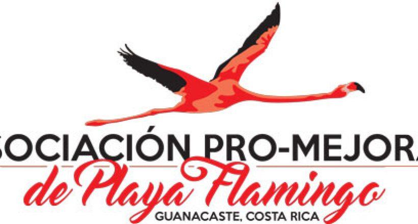 Community Event – Asociación Pro Mejoras de Playa Flamingo