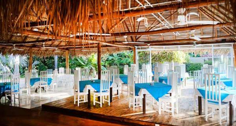 Featured Restaurant – La Playita