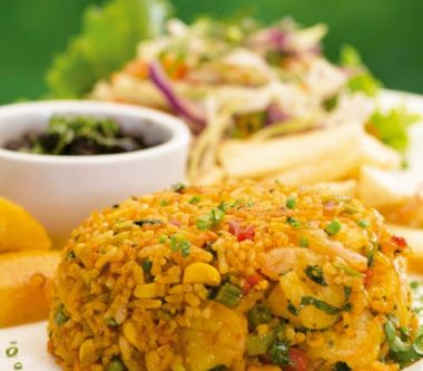 costa-rica-dining-el-barco-restaurant-2