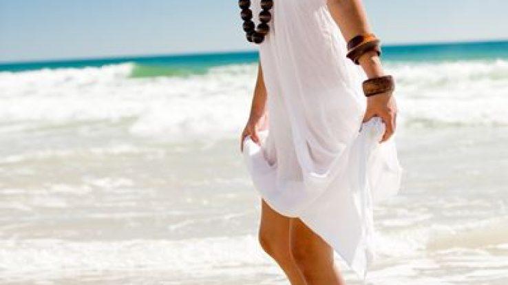 Fashion Flash – Beach Fashion for the Holiday Season