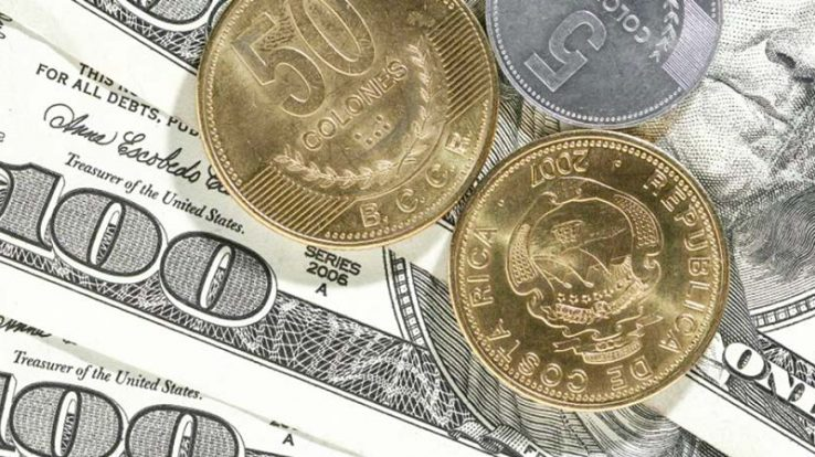 What to Expect – Currency Exchange, Knowledge Worth Every Penny