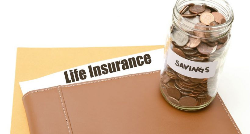 Insurance Nuggets: