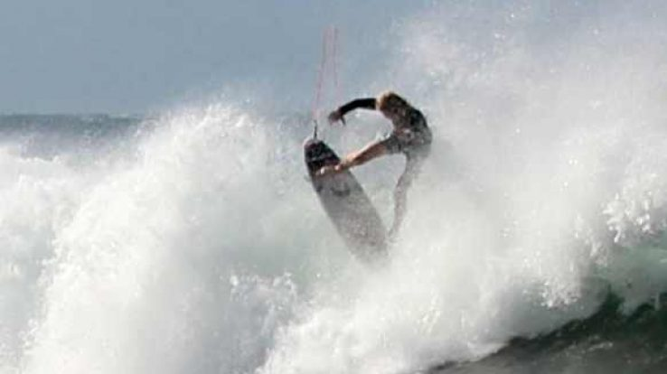 Waves You've Missed – High Season!