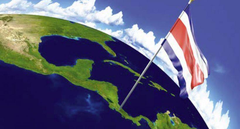LegalEase – Applying for Costa Rica Residency