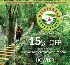 2018-rainforest-adventures-discount-code-promo-code-Howler-Display-sq-.jpg