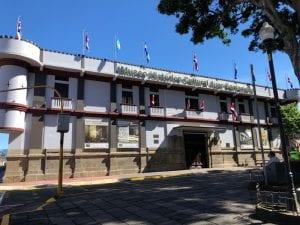 historical-cultural-museum-costa-rica