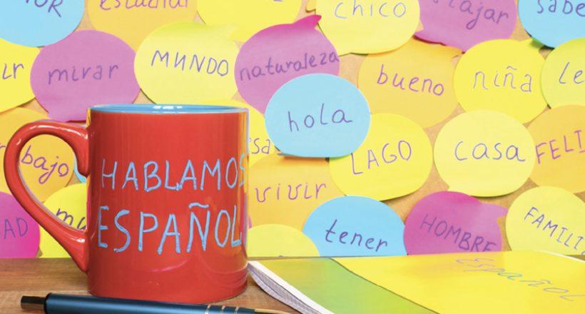 Viagra spanish translation generic cialis sales