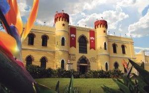 children's museum of costa rica
