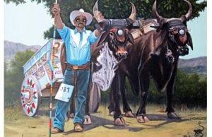 al-alexander-artist-costa-rica