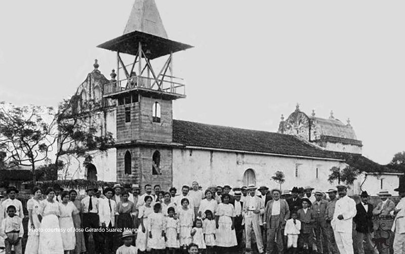 la-iglesia-de-san-blas-costa-rica
